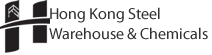 Hong Kong Steel Warehouse and Chemicals